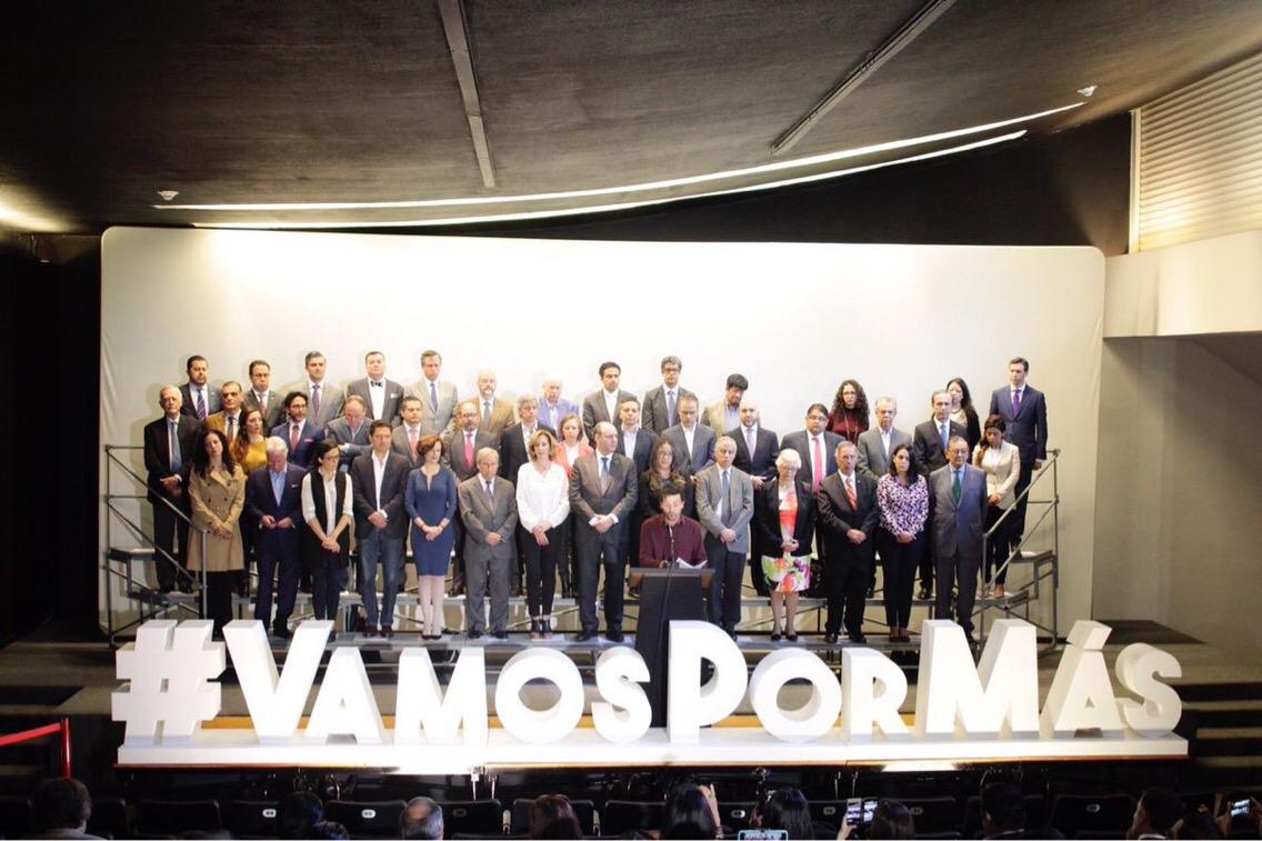 Suma Yucatán acción ciudadana contra corrupción
