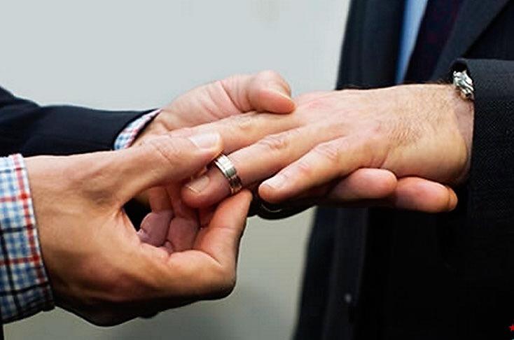 Niegan discriminación en Yucatán a parejas del mismo sexo