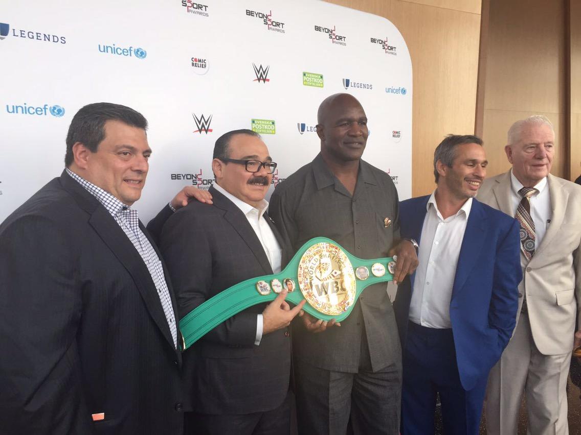 Marcas extranjeras patrocinarán boxeo y béisbol en Yucatán