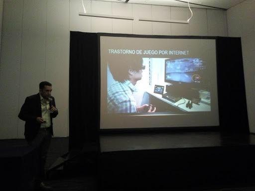 Obsesión por videojuegos afecta a 20 mil yucatecos