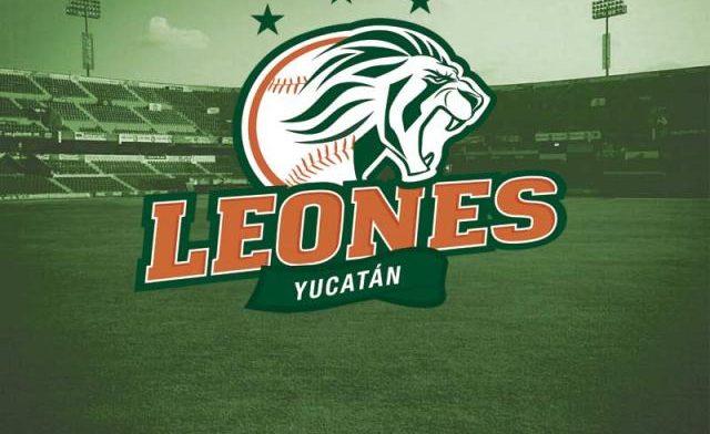 leones_yuc_logo1