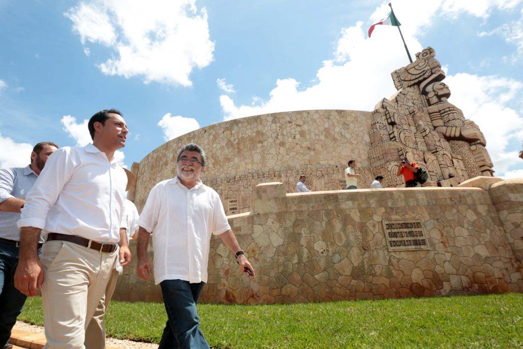 monumento_patria_remodelado3