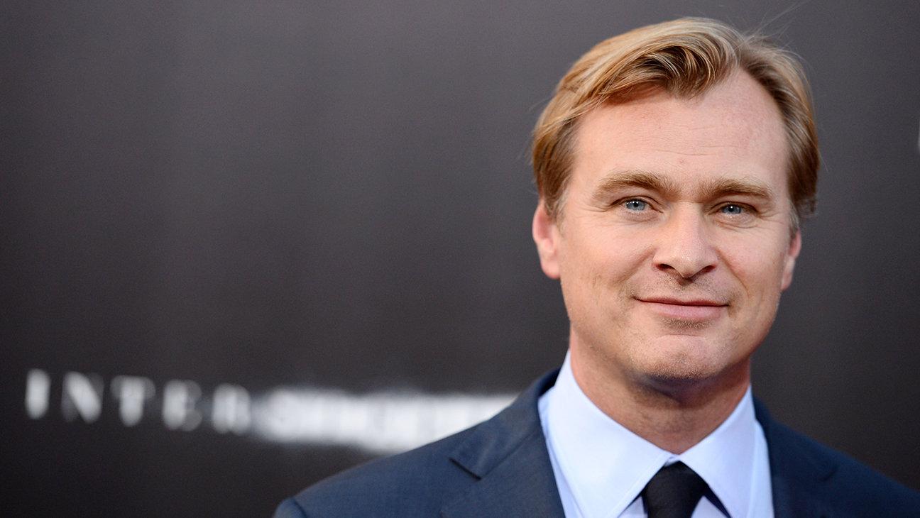 Netflix es solo una moda: Christopher Nolan