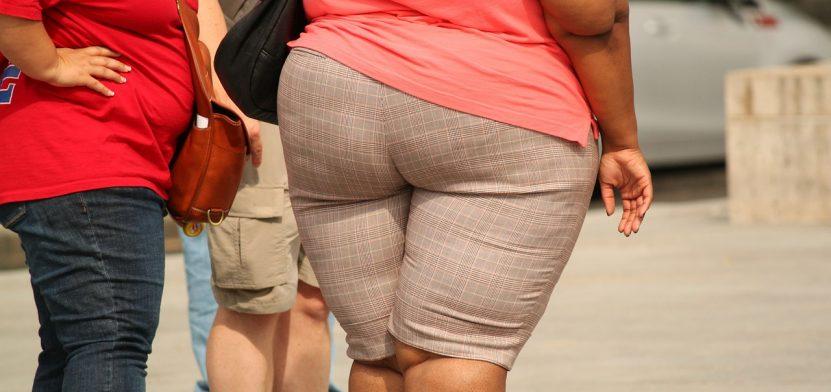 obesidad yucatan