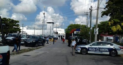 penal_cancun1