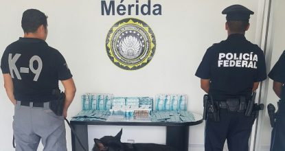 policia_aseguramiento_drogas