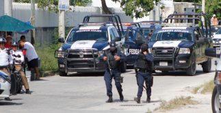 policia_federal1