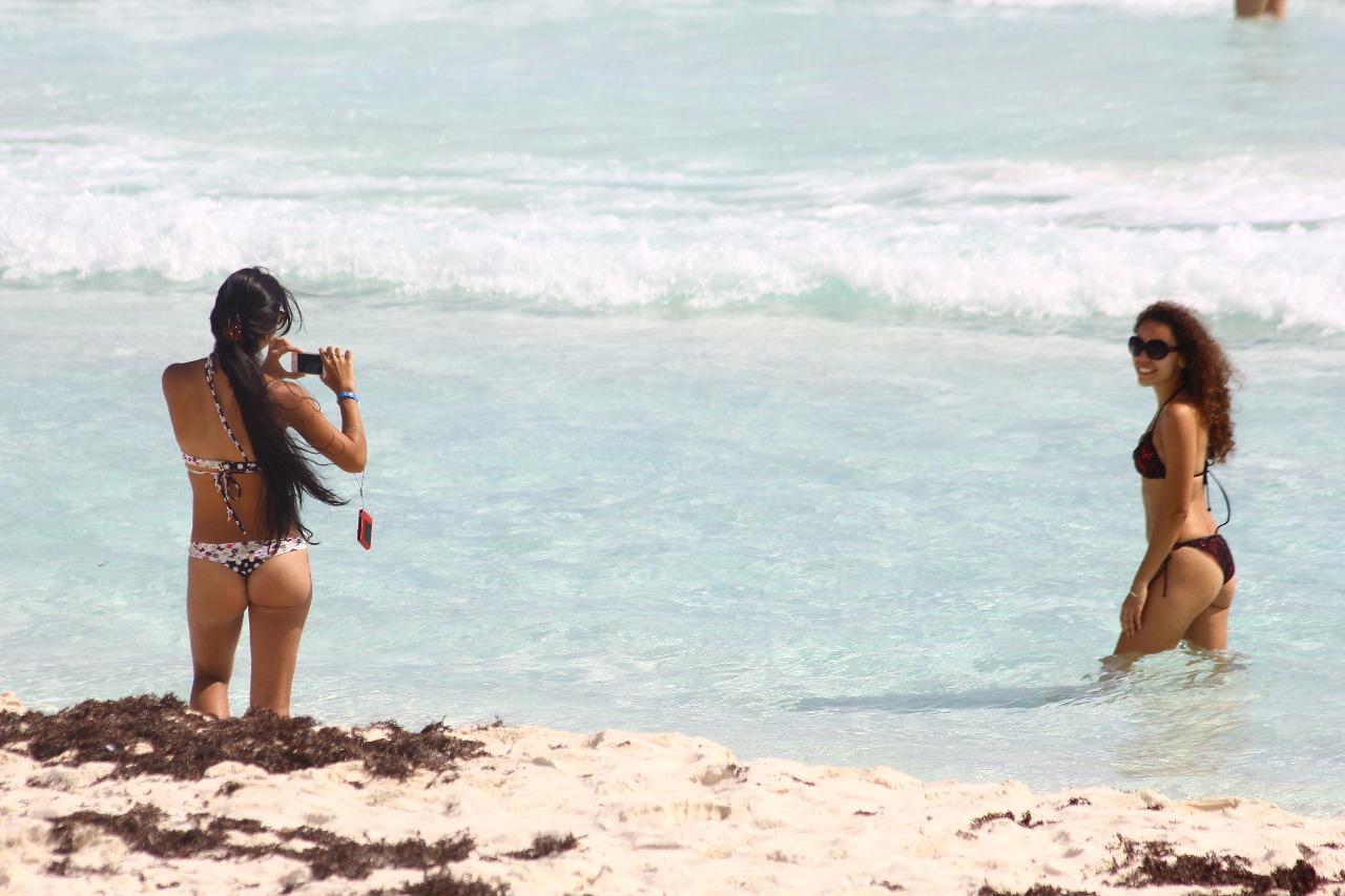 Prepara Caribe Mexicano relanzamiento promocional