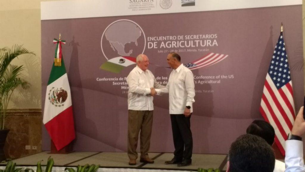 secretarios_agricultura2