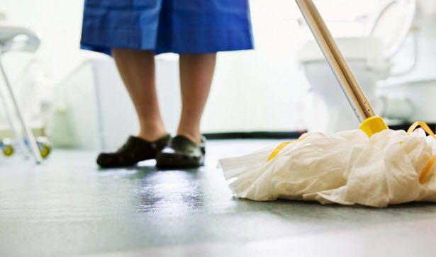 Mal valorizados choferes y trabajadoras domésticas