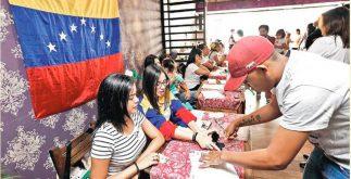 venezolanos_mexico1