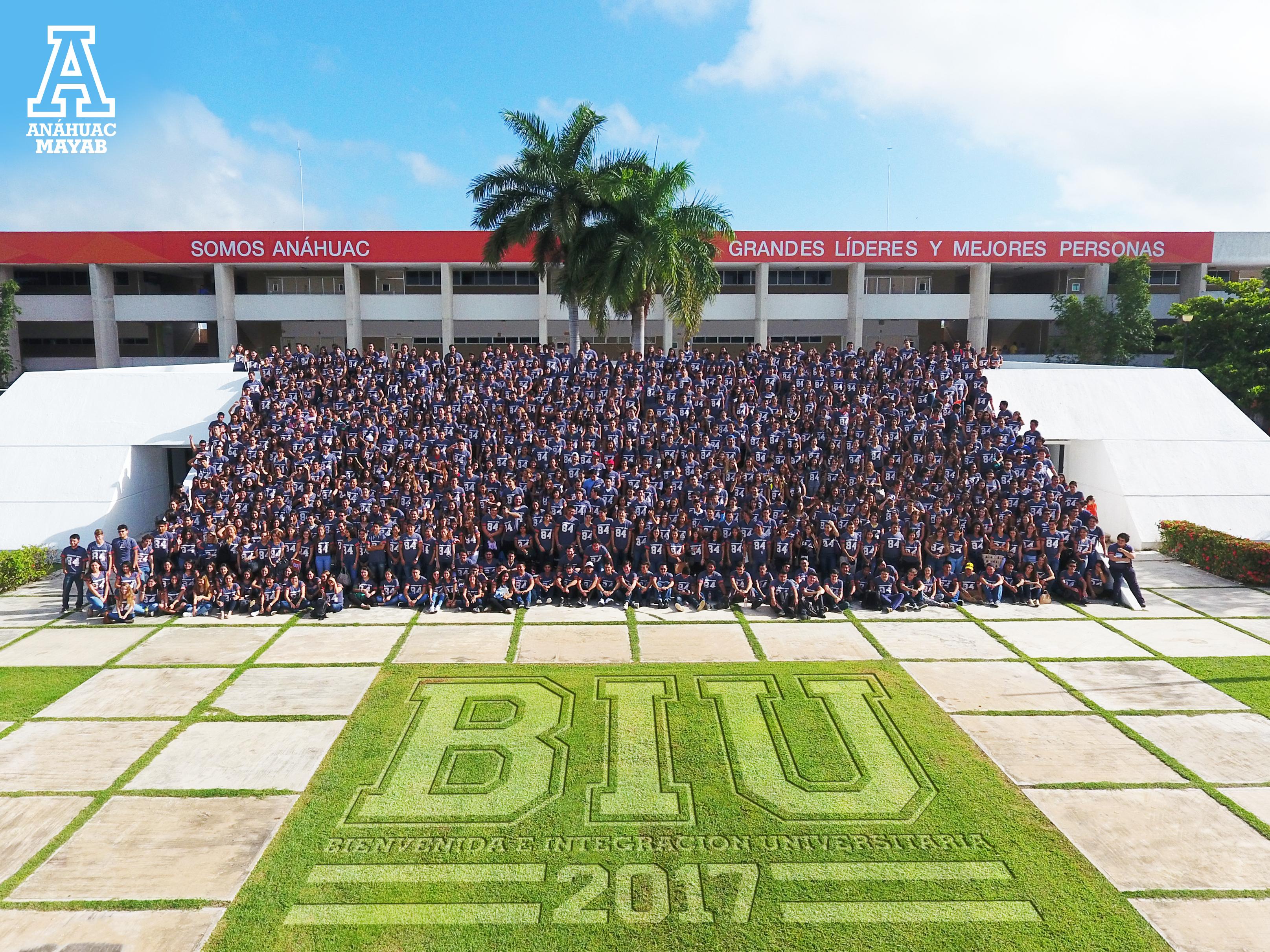Consolida Unimayab a Yucatán como polo educativo