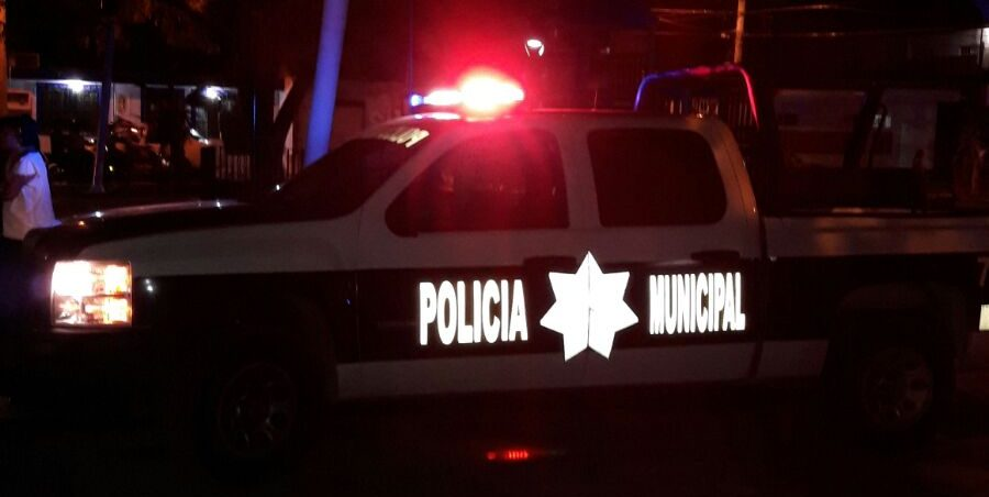 Ejecutan a dos en Cancún, entre ellos mecánico yucateco