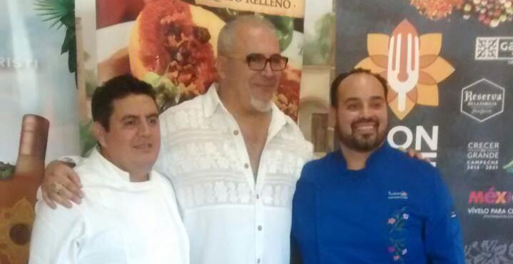El retorno a la tradición culinaria en México
