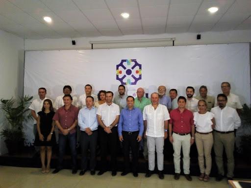 ExponeVila eficiencia y transparencia en finanzas de Mérida
