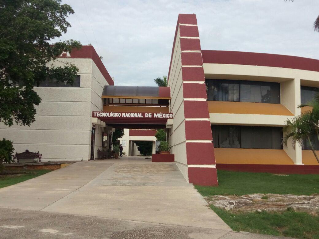 Paran en ITM Campus Poniente por pésimas instalaciones