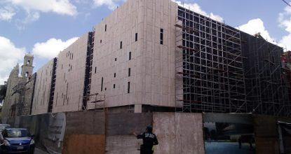 Palacio Musica 1