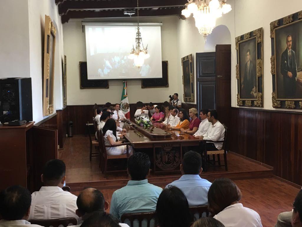 cabildo_vila_segundo_informe