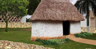 casa_maya1