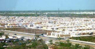 casas_yucatan