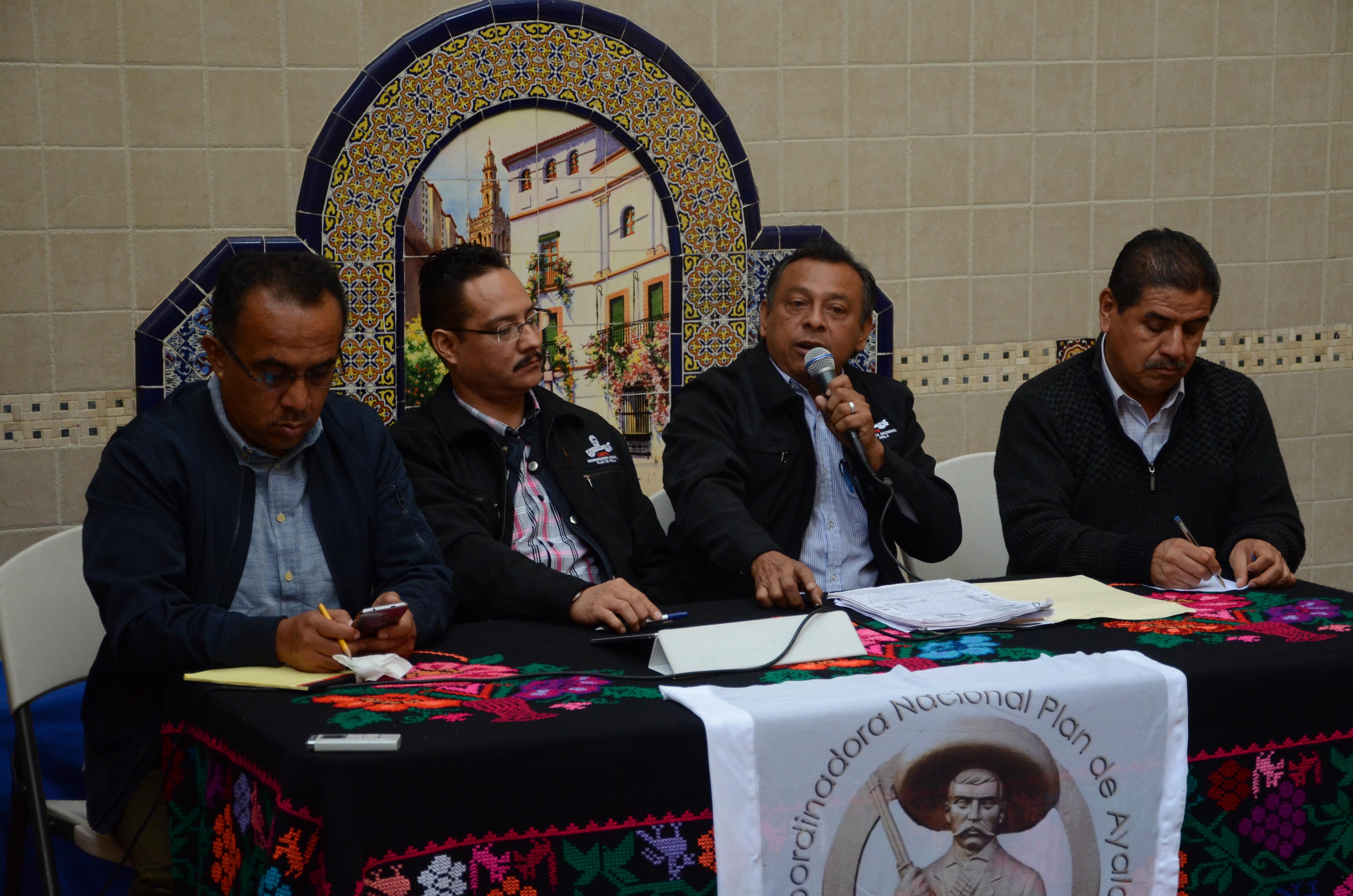 Denuncian amenazas de desalojo a vendedores-artesanos en Chichén