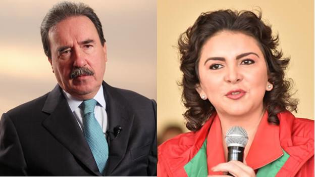 'Agarrón' de priistas yucatecos por cargos y aspiraciones