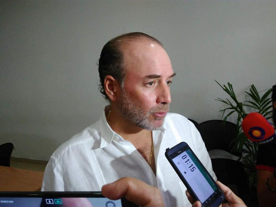 gustavo_cisneros