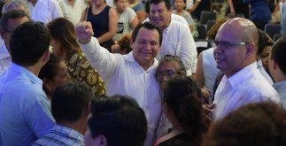 huacho_informe_legislativo1