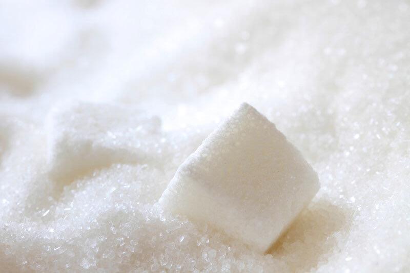 Consumir azúcar en exceso causa ansiedad y estrés en los hombres