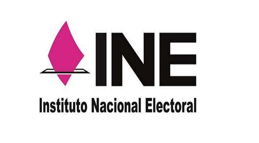 Proyecta INE casi 7 mil MDP a partidos el próximo año