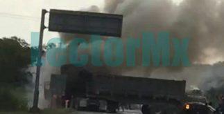 incendio_trailer2