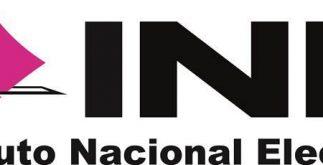 ine_logo1