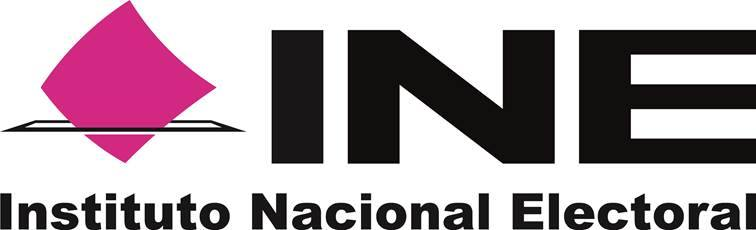 Cambia de sede INE en Yucatán