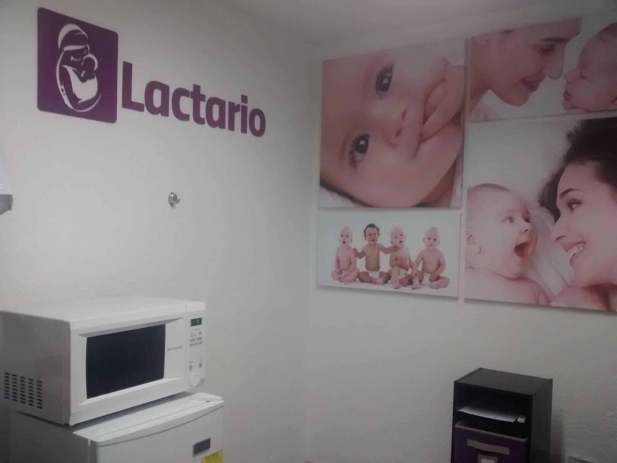 """Restaurantes en Mérida serán """"Amigos de lactancia"""""""