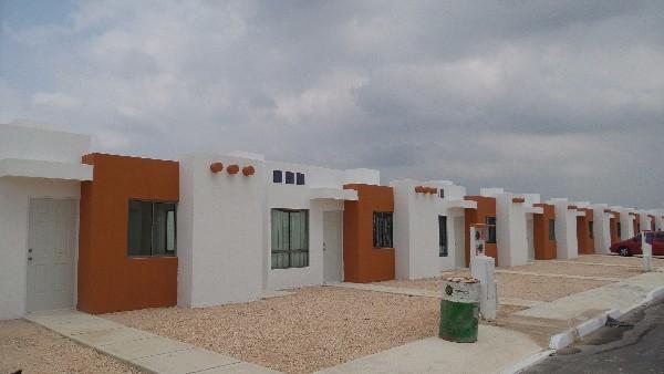 Entra Yucatán al 'top ten' de viviendas más caras del país
