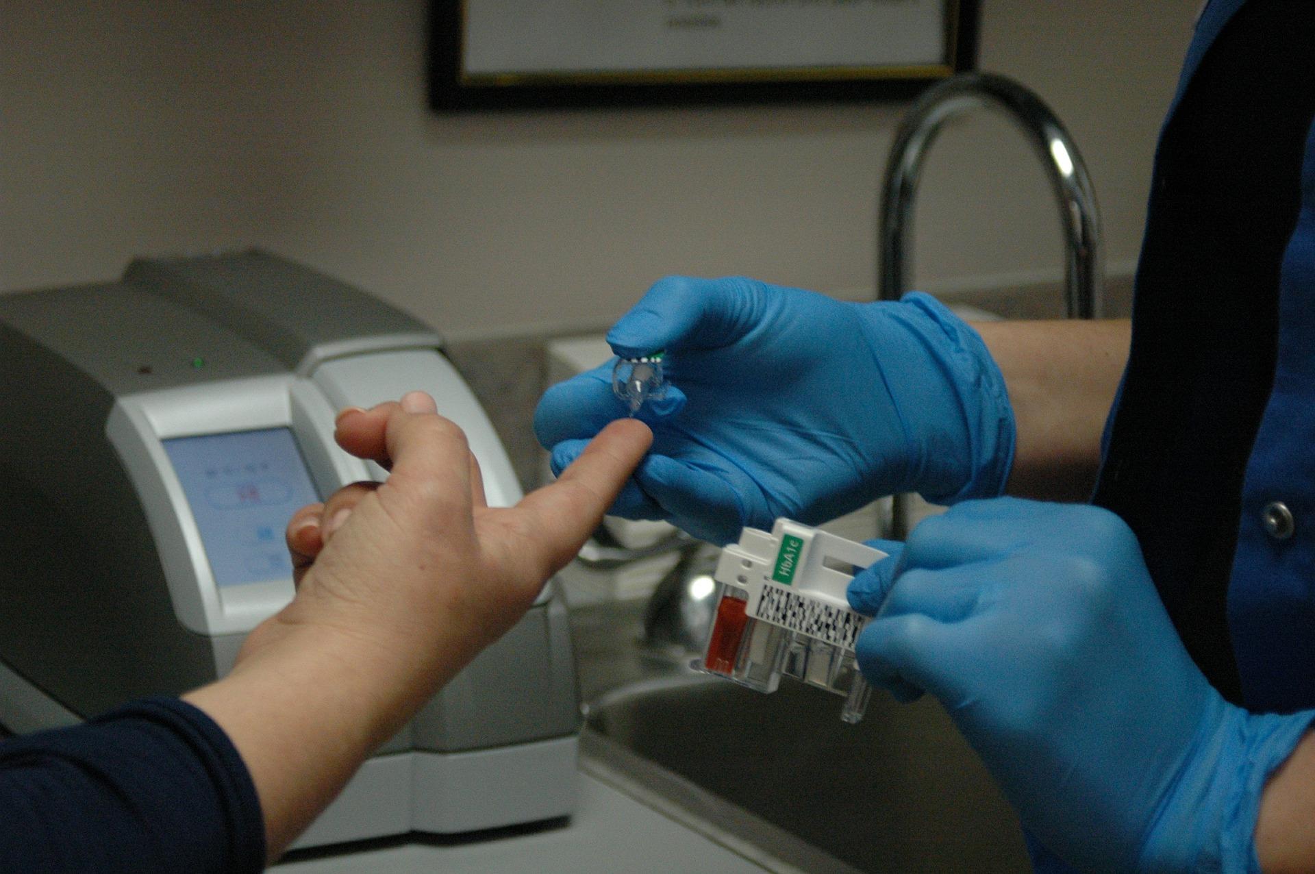 Diabetes 2, padecimiento creciente en menores de 15 años