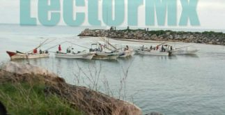 pescadores_celestun