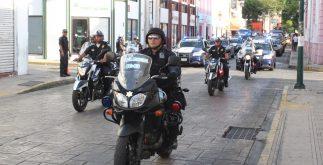 policia_municipal_mid1