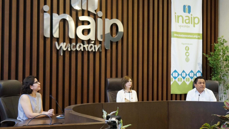 Propone IP evaluar permanencia de organismos públicos