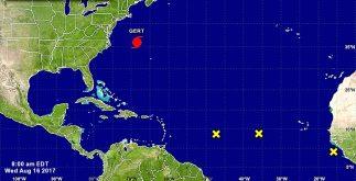 sistemas_tropicales-atla