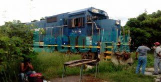 tren_auto1