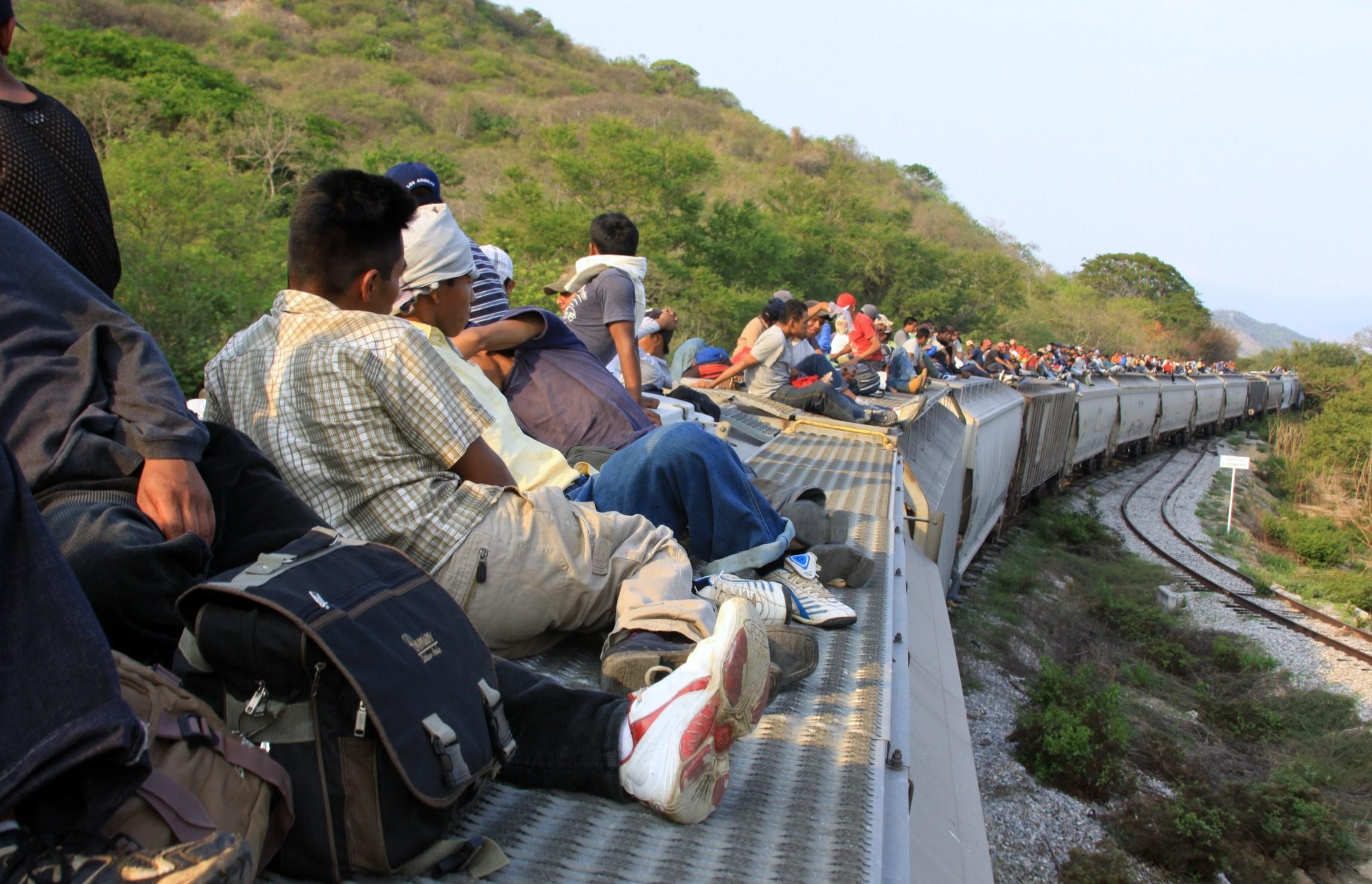 'Jugadores de grandes ligas' en Derechos Humanos llegan a Yucatán