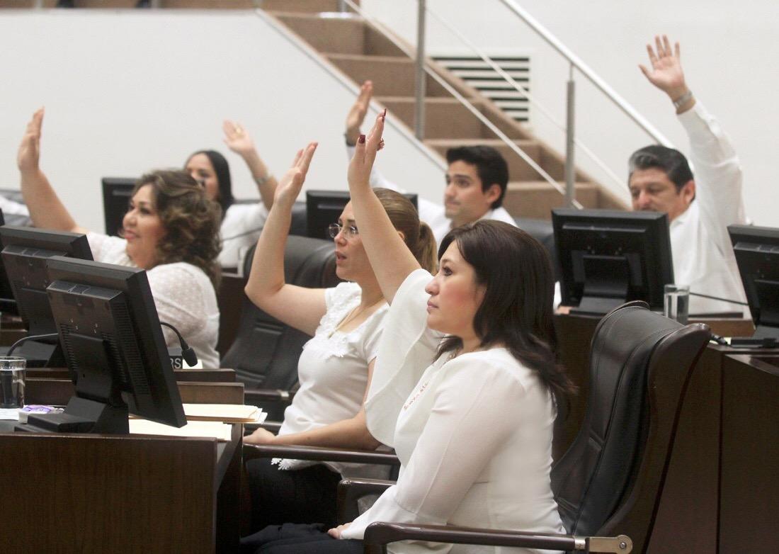Retoman propuesta de Fiscalía autónoma en Yucatán