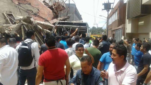 Mexico-sismo-10