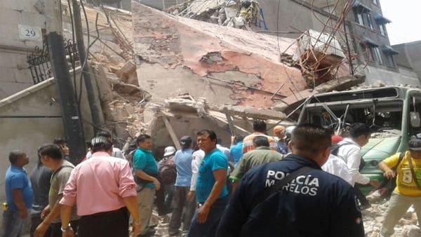 Mexico-sismo-9