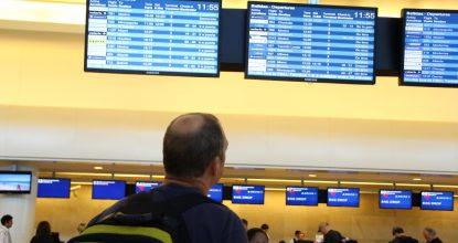 aeropuerto_cancun1