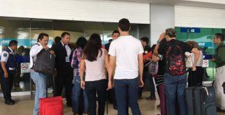aeropuerto_entrada1