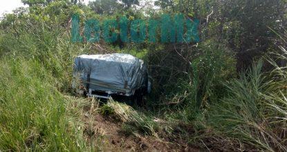 camion_damnificados_accidente