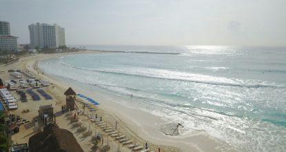 cancun_fondo_mar1
