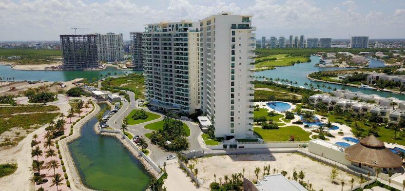 cancun_hotel